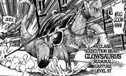 Glowsaurus
