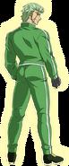 Teppei UltimateSurvival