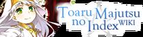 ToaruMajutsuWiki