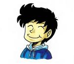 Shimabukuro's Avatar