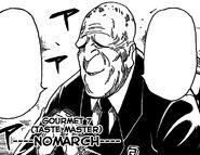 Nomarch