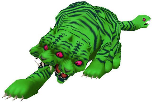 File:Shimen Tiger GS2.jpg