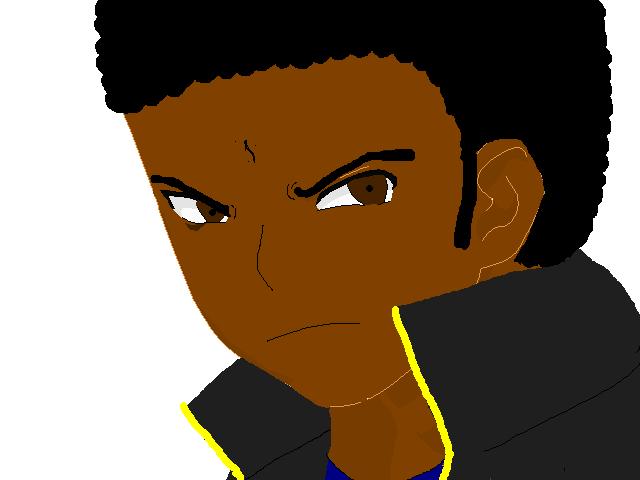 File:Angry Sasuke base by Pixelena.png