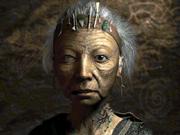 FO2 FDR Village Elder