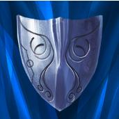 Shield master ability icon