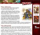 Reinos (artigo)