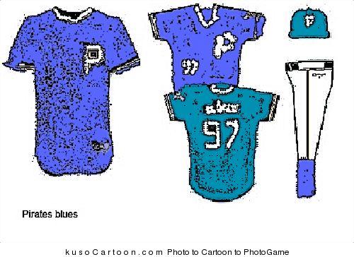 File:KusoCartoon 13803913082963 .jpg