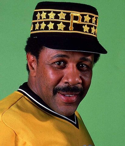 File:Willie-stargell-civil-war-hat.jpg