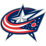 File:ColumbusBlueJackets.png