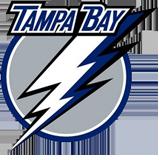 File:TampaBayLightning.png