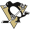 PittsburghPenguins