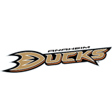 File:AnahiemDucks.png
