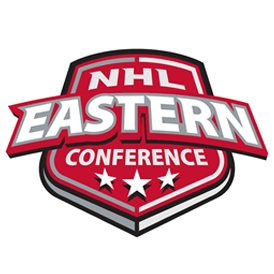 File:NHLEastConference.png