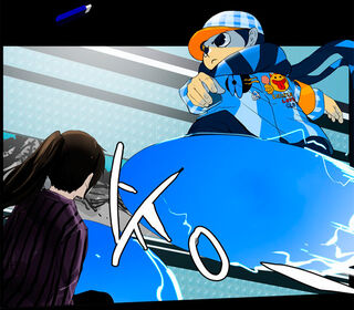 Remo Azul.jpg