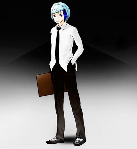 Archivo:Koon-traje.png