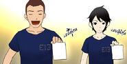 Hatsu-y-Ship-buscando-amigos