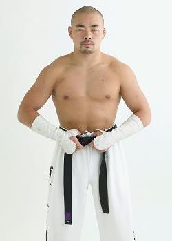 Taro Nohashi