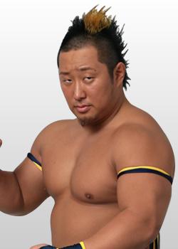 Shuji Kondo