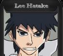 Lee Hatake