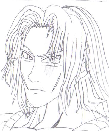 File:Nero Sketch.png