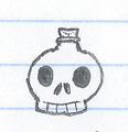 Spirit Bottle Item.png