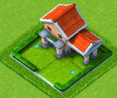 File:Villa Level 1 (Total Conquest).jpg