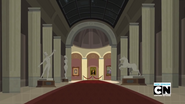 Screen Shot 2016-08-28 at 5.23.50 PM