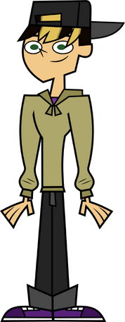 File:Coby.png