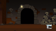 Screen Shot 2016-08-28 at 5.22.32 PM