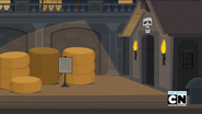 Screen Shot 2016-08-28 at 5.26.43 PM