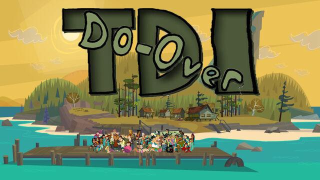 File:TDIDO-OVER.jpg