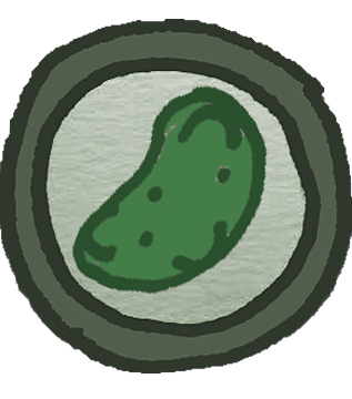 File:Pickle.jpg