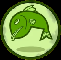 File:FloatingSalmonIcon.png