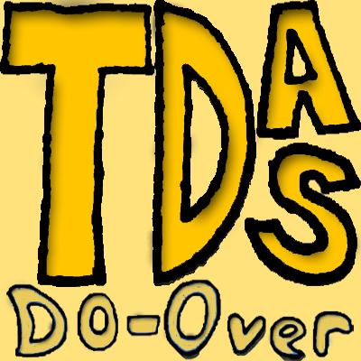 File:TDASDOLogo.jpg