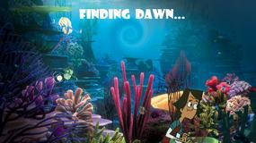 FindingDawnkover