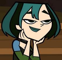Gwen (1) Icona