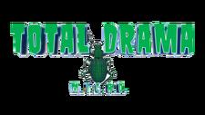 TDMICRO logok