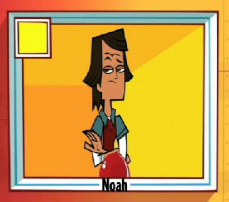 File:Noah on skatoony.png