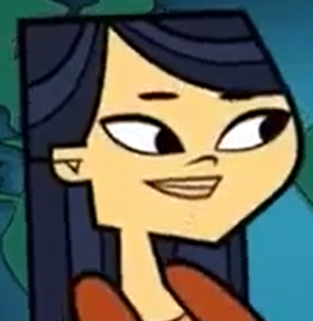 File:Emma icon.PNG