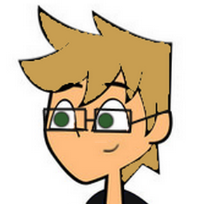 File:Andrew icon.PNG