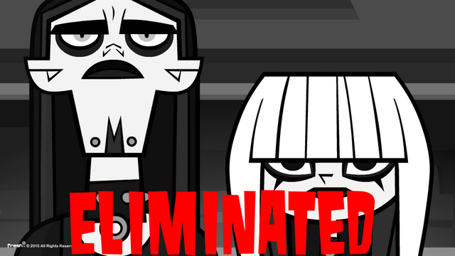 File:Ennui and Crimson RR eliminated.png