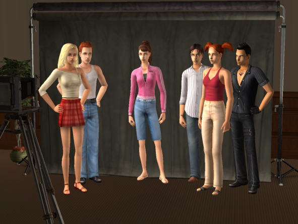 File:Final 6 Sims.PNG