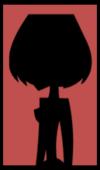 Gwen's Badge