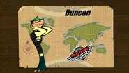 Duncan WT
