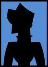 Duncan's Badge