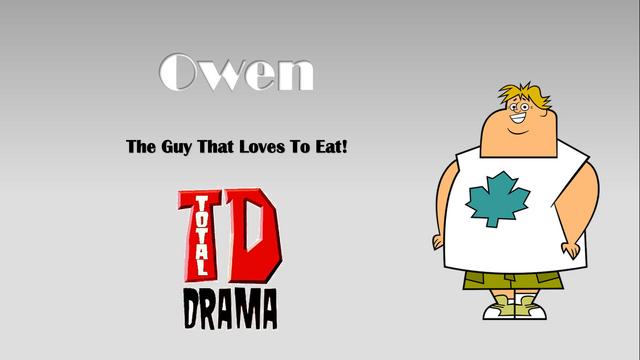 File:Owen TD Wallpaper.png