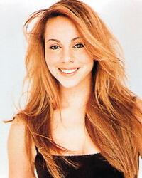 Mariah Carey.1