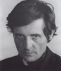 Damien Karras.1
