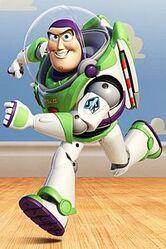 Buzz Lightyear.1