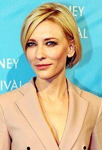 Cate Blanchett.1